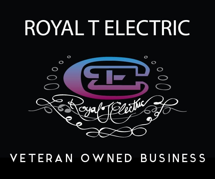 Royal T Electric